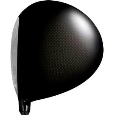 [2020年モデル] PRGR プロギア メンズ RS5 RS ドライバー Diamana FOR PRGR シャフト 詳細4