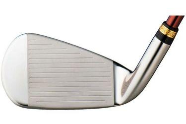 マジェスティゴルフ MAJESTY プレステジオ11 レディース アイアン 5本セット(#7~9、PW、SW) 2020年モデル MAJESTY TL740 カーボンシャフト 詳細1