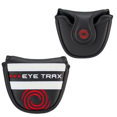 オデッセイ EYE TRAX アイ トラックス 2Ball パター 2020年モデル 商品詳細8
