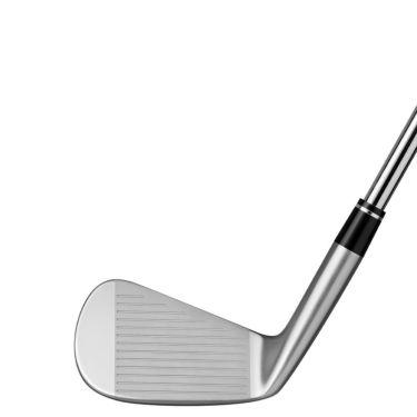 [2020年モデル] 本間ゴルフ TOUR WORLD TR20 B アイアン 単品 N.S.PRO MODUS3 FOR TOUR WORLD スチールシャフト 詳細2