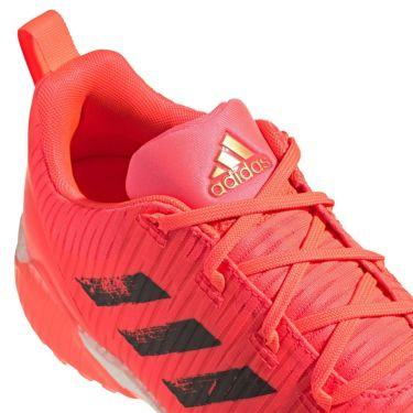 アディダス adidas コードカオス トウキョウ コレクション メンズ スパイクレス ゴルフシューズ FW5522 商品詳細7