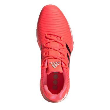 アディダス adidas コードカオス トウキョウ コレクション レディース スパイクレス ゴルフシューズ FW5433 商品詳細6
