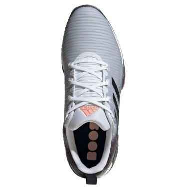アディダス adidas コードカオス メンズ スパイクレス ゴルフシューズ FW4991 商品詳細5