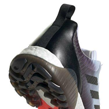アディダス adidas コードカオス メンズ スパイクレス ゴルフシューズ FW4991 商品詳細7