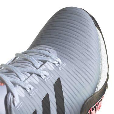 アディダス adidas コードカオス メンズ スパイクレス ゴルフシューズ FW4991 商品詳細8