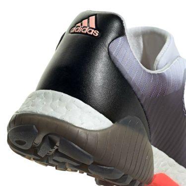 アディダス adidas ウィメンズ コードカオス ボア スパイクレス ゴルフシューズ FW4990 商品詳細9