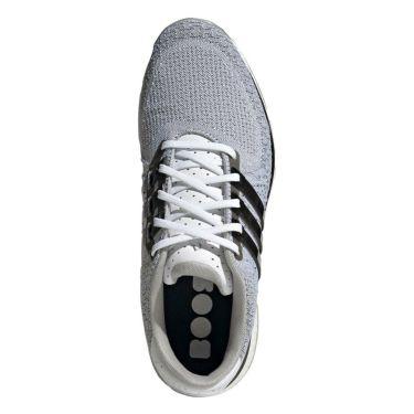 アディダス adidas ツアー360 XT テキスタイル メンズ スパイクレス ゴルフシューズ EG4876 2020年モデル 商品詳細4