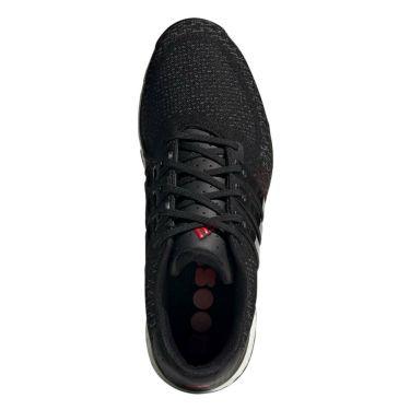 アディダス adidas ツアー360 XT テキスタイル メンズ スパイクレス ゴルフシューズ EG4877 2020年モデル 商品詳細アディダス adidas ツアー360 XT テキスタイル メンズ スパイクレス ゴルフシューズ EG4877 2020年モデル 商品詳細4