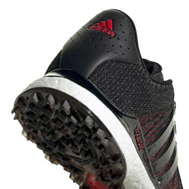 アディダス adidas ツアー360 XT テキスタイル メンズ スパイクレス ゴルフシューズ EG4877 2020年モデル 商品詳細アディダス adidas ツアー360 XT テキスタイル メンズ スパイクレス ゴルフシューズ EG4877 2020年モデル 商品詳細8