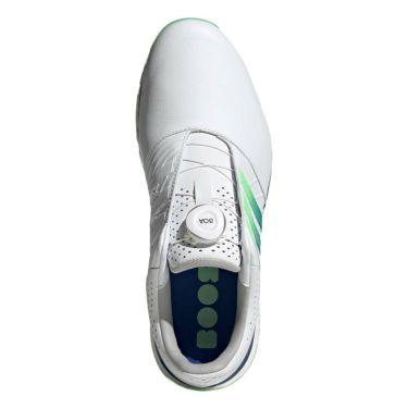 アディダス adidas ツアー360 XT ボア 2 メンズ スパイクレス ゴルフシューズ EG4879 2020年モデル 商品詳細4