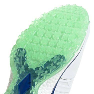 アディダス adidas ツアー360 XT ボア 2 メンズ スパイクレス ゴルフシューズ EG4879 2020年モデル 商品詳細8