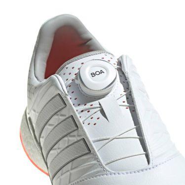 アディダス adidas ツアー360 XT ボア 2 メンズ スパイクレス ゴルフシューズ EG4880 2020年モデル 商品詳細8