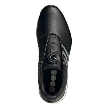 アディダス adidas ツアー360 XT ボア 2 メンズ スパイクレス ゴルフシューズ EG4881 2020年モデル 商品詳細4