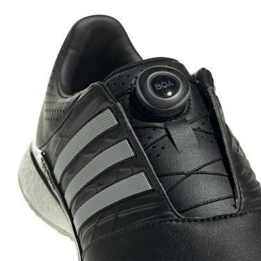 アディダス adidas ツアー360 XT ボア 2 メンズ スパイクレス ゴルフシューズ EG4881 2020年モデル 商品詳細7