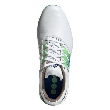 アディダス adidas ツアー360 XT 2 メンズ スパイクレス ゴルフシューズ EG4883 2020年モデル 商品詳細4