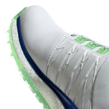 アディダス adidas ツアー360 XT 2 メンズ スパイクレス ゴルフシューズ EG4883 2020年モデル 商品詳細8