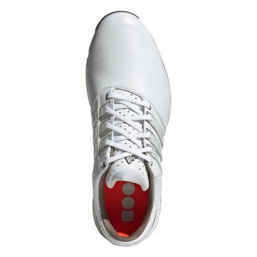 アディダス adidas ツアー360 XT 2 メンズ スパイクレス ゴルフシューズ EG4884 2020年モデル 商品詳細4