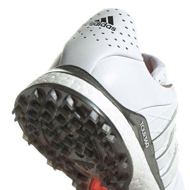 アディダス adidas ツアー360 XT 2 メンズ スパイクレス ゴルフシューズ EG4884 2020年モデル 商品詳細8