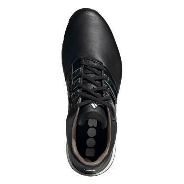 アディダス adidas ツアー360 XT 2 メンズ スパイクレス ゴルフシューズ EG4885 2020年モデル 商品詳細4