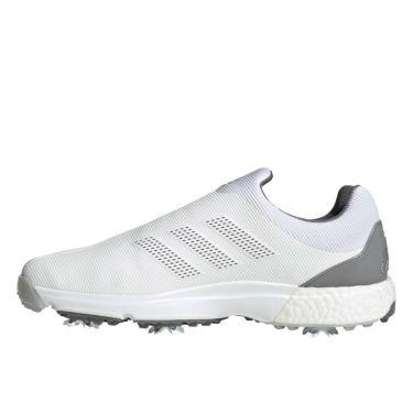 アディダス adidas パワーラップ ボア メンズ ソフトスパイク ゴルフシューズ EG5302 2020年モデル 商品詳細5