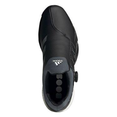 アディダス adidas パワーラップ ボア メンズ ソフトスパイク ゴルフシューズ EG5305 2020年モデル 商品詳細4