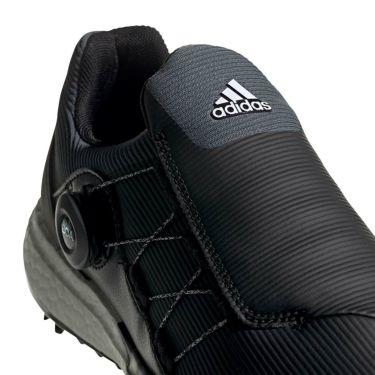 アディダス adidas パワーラップ ボア メンズ ソフトスパイク ゴルフシューズ EG5305 2020年モデル 商品詳細7