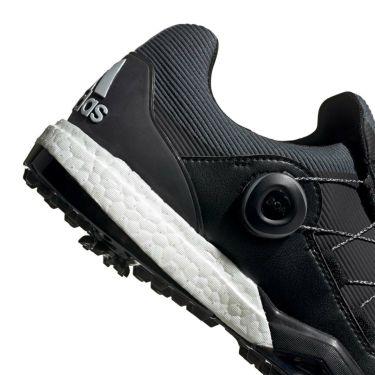 アディダス adidas パワーラップ ボア メンズ ソフトスパイク ゴルフシューズ EG5305 2020年モデル 商品詳細8
