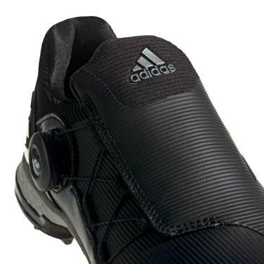アディダス adidas ウィメンズ パワーラップ ボア レディース ソフトスパイク ゴルフシューズ EG9722 2020年モデル 商品詳細7