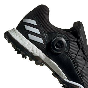アディダス adidas ウィメンズ パワーラップ ボア レディース ソフトスパイク ゴルフシューズ EG9722 2020年モデル 商品詳細8
