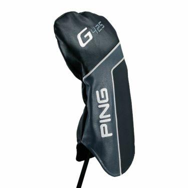 ピン G425 MAX ドライバー Speeder EVOLUTION VII シャフト 2020年モデル 詳細5