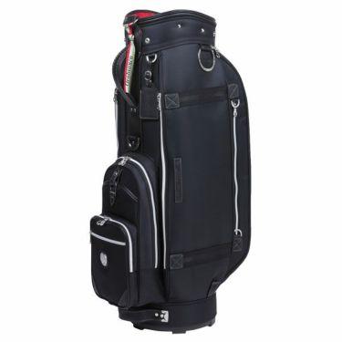 オロビアンコ Orobianco キャディバッグ ORC001 BK ブラック 2019年モデル 詳細1