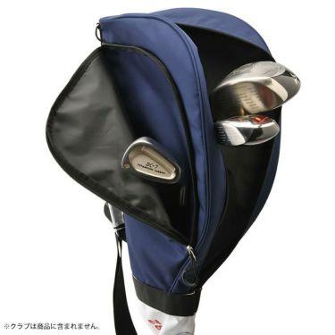 ルコック Le coq sportif メンズ クラブケース QQBQJA30 ML00 マルチ 2020年モデル 詳細1