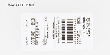 ルコック Le coq sportif レディース 二層式 ボストンバッグ QQCPJA03 BK00 ブラック 2020年モデル 詳細1