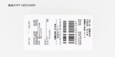 ルコック Le coq sportif レディース ドット柄プリント ボストンバッグ QQCQJA00 NV00 ネイビー 2020年モデル 詳細2