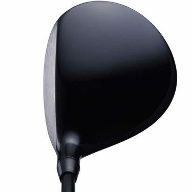本間ゴルフ ツアーワールド TR21 Ti チタン フェアウェイウッド VIZARD FD シャフト 2020年モデル 詳細2