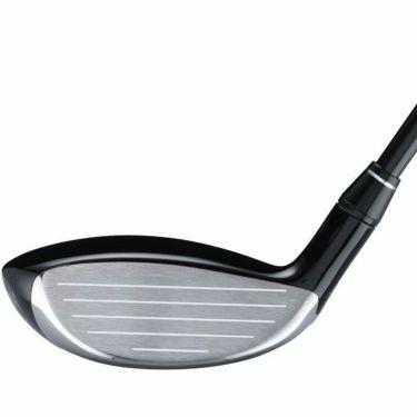 本間ゴルフ ツアーワールド TR21 フェアウェイウッド VIZARD FD シャフト 2020年モデル 詳細3