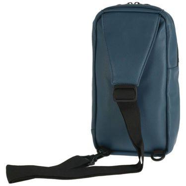 オークリー OAKLEY メンズ SKULL SLING 14.0 SKULL スリングバッグ FOS900211 61G 2020年モデル 詳細1