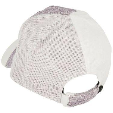 オークリー OAKLEY メンズ SKULL HYBRID CAP 14.0 FW キャップ FOS900438 100 2020年モデル 詳細1