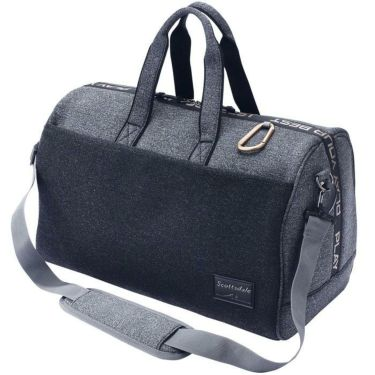 ピン PING メンズ BOSTON BAG ボストンバッグ GB-U203 Black 2020年モデル Black