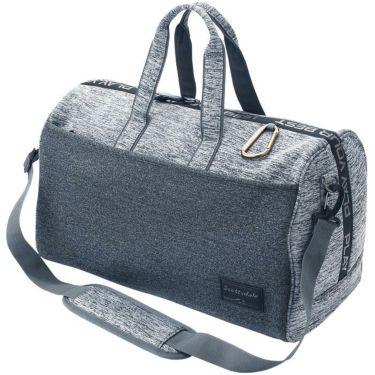 ピン PING メンズ BOSTON BAG ボストンバッグ GB-U203 GREY 2020年モデル Grey