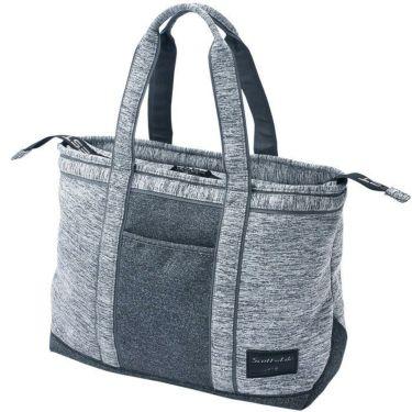 ピン PING メンズ TOTE BAG トートバッグ GB-U204 GREY 2020年モデル Grey