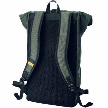 ピン PING メンズ BACKPACK バックパック GB-P203 Khaki 2020年モデル 詳細1