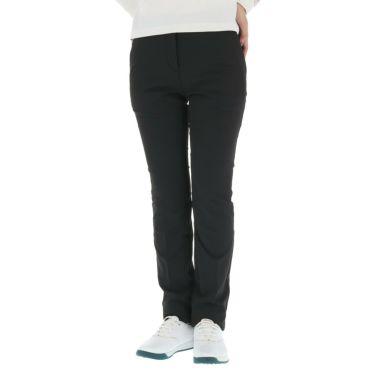 アディダス adidas レディース ストレッチ ロングパンツ INS39 2020年モデル [裾上げ対応1] ブラック(FS6395)