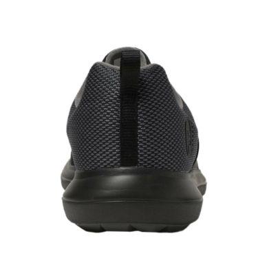 フットジョイ FootJoy FJ FLEX フレックス メンズ スパイクレス ゴルフシューズ 56123 BK ブラック 2020年モデル 詳細2