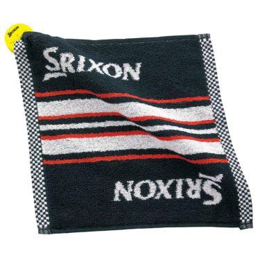 スリクソン SRIXON タオルハンガー マーカーセット GGF-25316 2020年モデル 詳細1