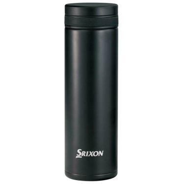スリクソン SRIXON ステンレスマグボトル GGF-30402 2020年モデル 詳細1