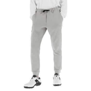 オークリー OAKLEY メンズ SKULL ストレッチ ダブルニット ジョガーパンツ FOA401685 2020年モデル ニューグラナイトヘザー(28B)