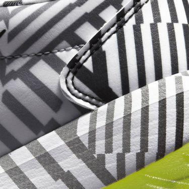ナイキ NIKE WMNS CORTEZ G NRG ウィメンズ コルテッツ G NRG レディース ゴルフシューズ CI2283 150 2020年モデル 詳細7