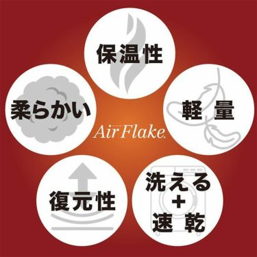 TURF DESIGN ターフデザイン マウスカバー TDMC-2073 カーキ 詳細3