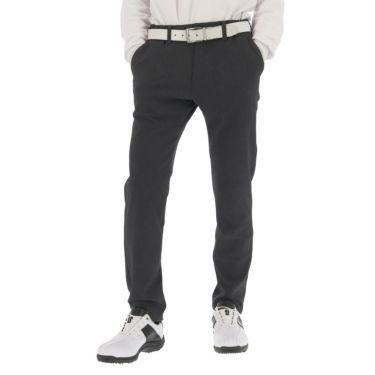 トラヴィスマシュー Travis Mathew メンズ ストレッチ ロングパンツ 7AC109 2020年モデル [裾上げ対応1●] ヘザーグレー(9HGR)